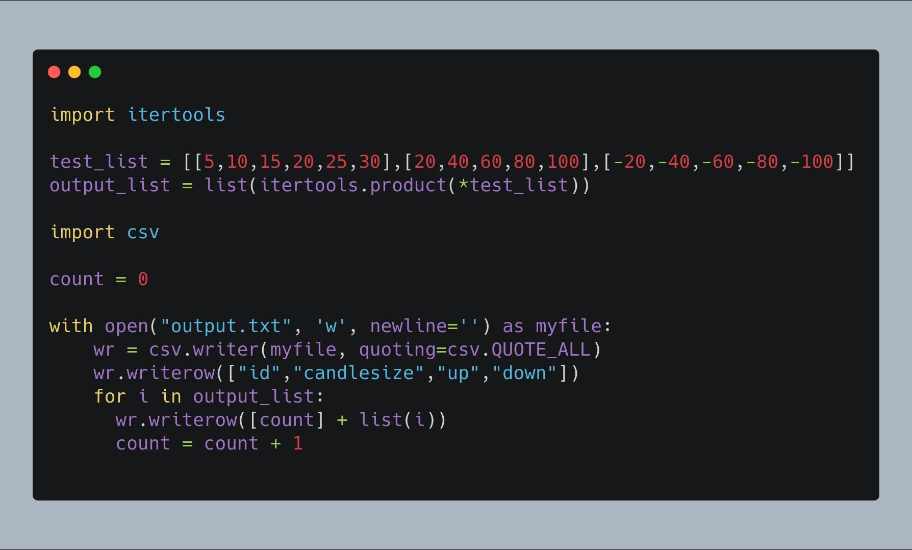 HTMLはプログラミング言語? python