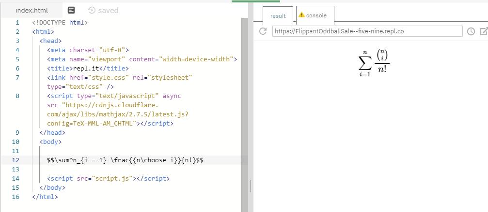 HTML以外のマークアップ言語