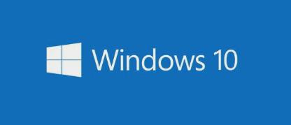 プログラミングのエラーで挫折する最も大きな原因は開発環境 Windows