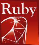 Ruby、Pythonは初心者向け? ,ruby言語