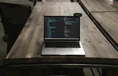 HTML入門!基本の書き方・編集方法から勉強方法まで徹底解説
