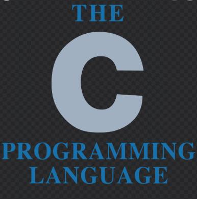 よく聞く「初心者向けプログラミング」,C言語